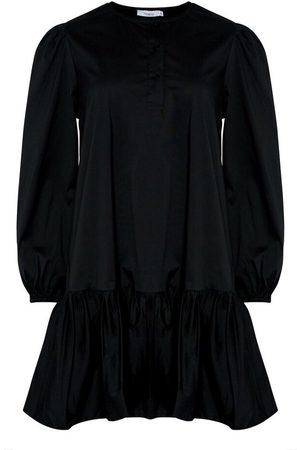 Noella Taven Dress