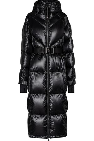 Moncler Genius Exclusive to Mytheresa – 3 MONCLER GRENOBLE Mandriou down coat