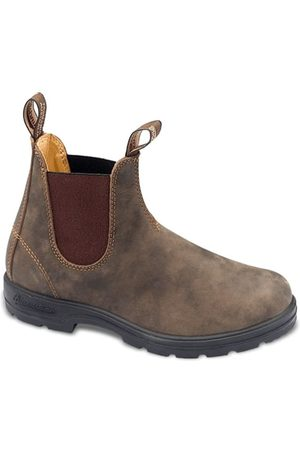 Blundstone Chelsea boots - Casual Chelsea Boots