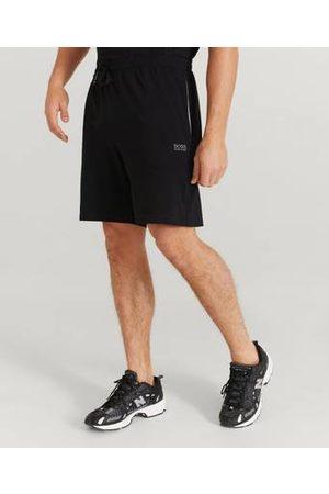 HUGO BOSS Herre Shorts - Shorts NOS Mix & Match Shorts