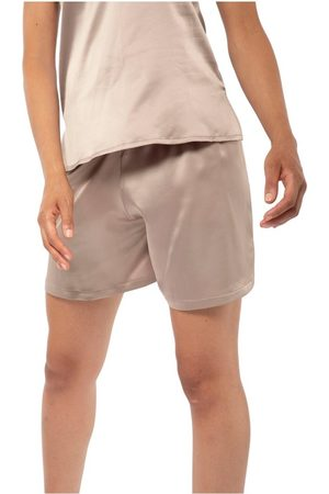 Camilla Pihl Leah Shorts