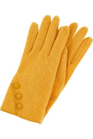 Accessorize Glove With Butt A L Gloves