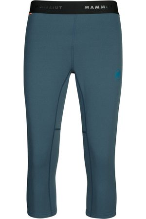 Mammut Aconcagua ML Tights