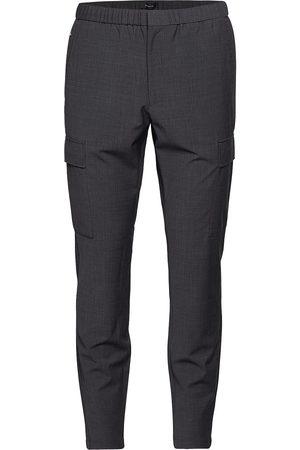 Matinique Malancet Cargo Trousers Cargo Pants
