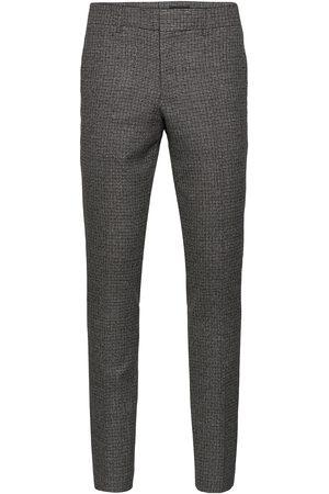 Matinique Malas Dressbukser Formelle Bukser