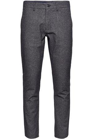 Matinique Mapristu Dressbukser Formelle Bukser