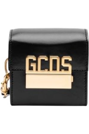 GCDS Bag