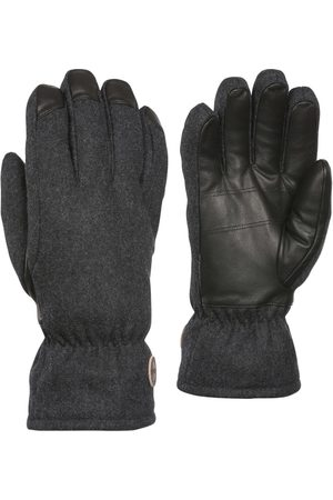 Kombi Herre Hansker - Timber Wool-Blend Men's Glove