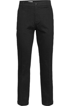 Woodbird Herre Chinos - Bruce Worker Trousers Chinos Bukser