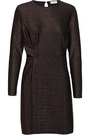 Norr New Una Dress Kort Kjole