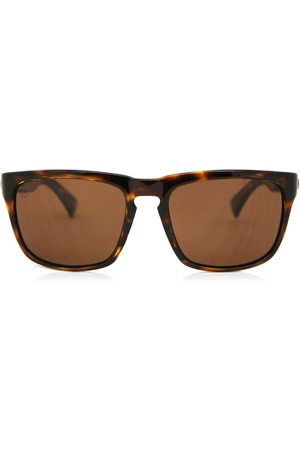 Electric Solbriller Knoxville Polarized EE09010643