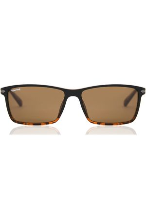 Montana Collection By SBG Herre Solbriller - Solbriller MP51 Polarized B