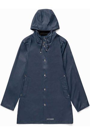 Stutterheim Stockholm Lightweight Raincoat Unisex