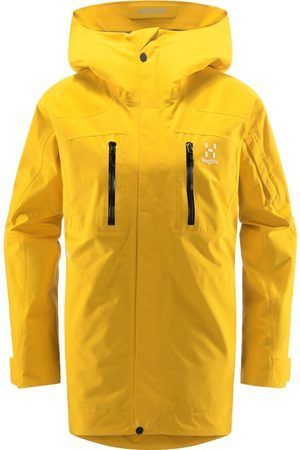 Haglöfs Elation Gore-Tex Jacket Women