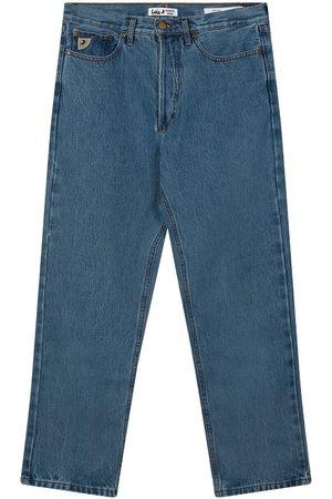Lois Noad Midway Dana Boyfriend Jeans