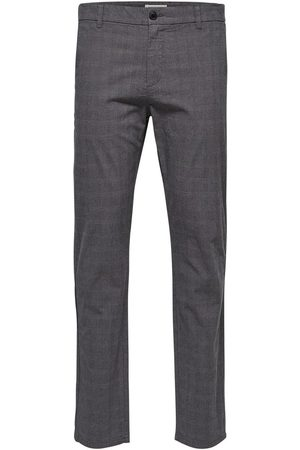 Selected Trousers Slim fit