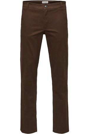 SELECTED Bukser Regular fit