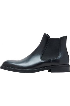 Selected Louis Chelsea Boot