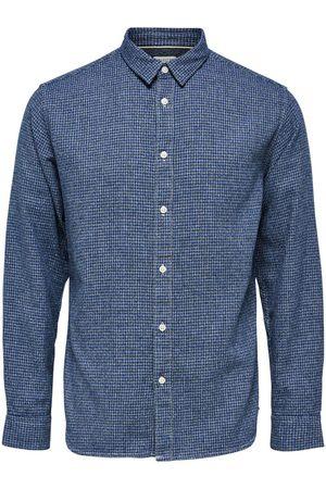 Selected Shirt Regular fit