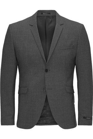 JACK & JONES Herre Blazere - Blazer Classic Regular Fit