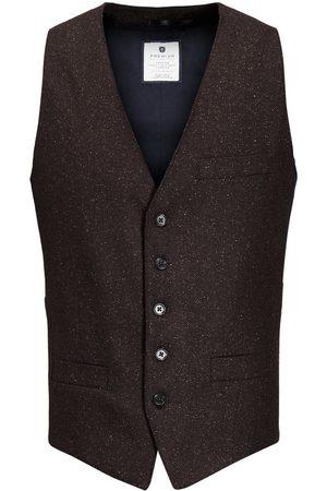Jack & Jones Waistcoat Classic
