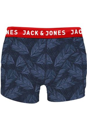 Jack & Jones Boxershorts