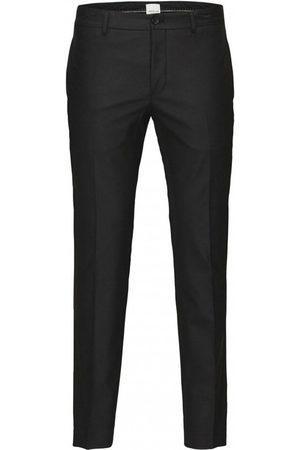 Jack & Jones Roy Slim Fit Suit Pants