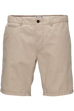 Jack & Jones Chino shorts JJGraham AKM 202