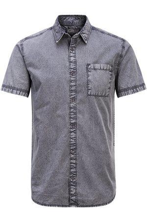 Jack & Jones Short sleeved shirt Lightweight