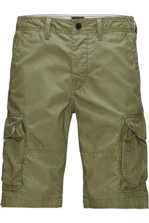 Jack & Jones Cargo shorts Preston AKM 216
