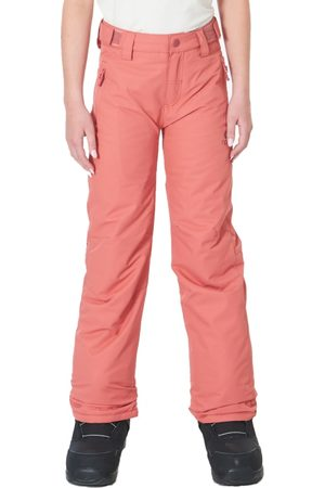 Rip Curl Kids Olly Snow Pant