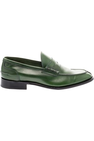 TRICKERS Loafers