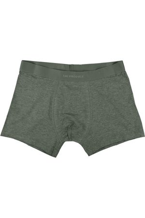 The Product Boxer 2-Pack