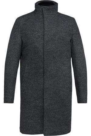 Esprit Coat 100Ee2G312