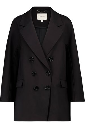 Dorothee Schumacher Emotional Essence blazer