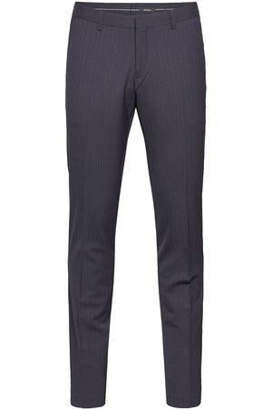 Matinique Mavincent Dressbukser Formelle Bukser