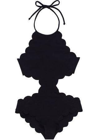 Marysia One-piece swimsuit
