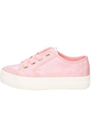 GANT Dame Sneakers - Leisha Sneakers