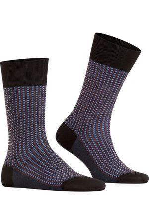 Falke Herre Sokker - 2-pakning Uptown Tie Sock
