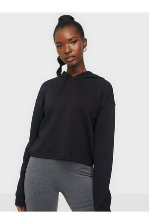 Only Play Onplounge Short Ls Hood Sweat