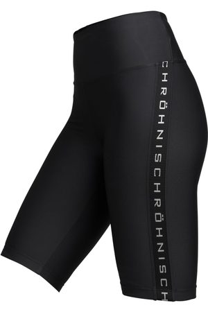 Röhnisch Kay Bike Tights