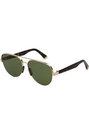 Retrosuperfuture Air Havana Sunglasses