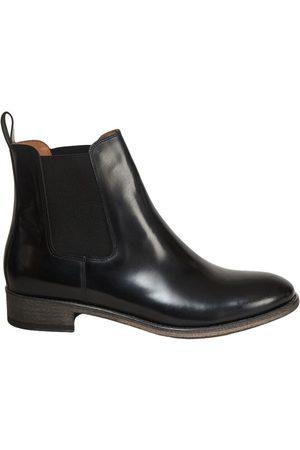 ANTHOLOGY PARIS Blake Chelsea Boots