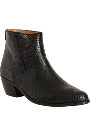 ANTHOLOGY PARIS Telma Boots