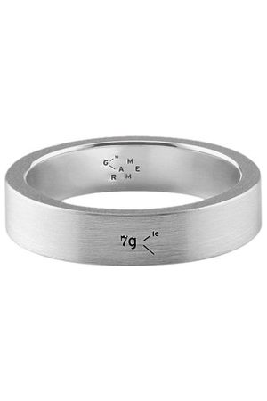 Le Gramme 7 Grammes Ring