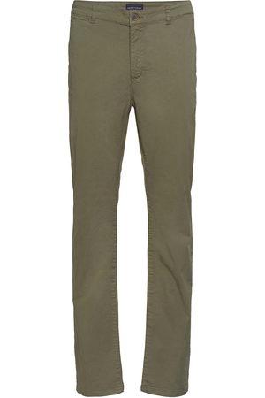 Lexington Herre Chinos - Sean Pants Chinos Bukser
