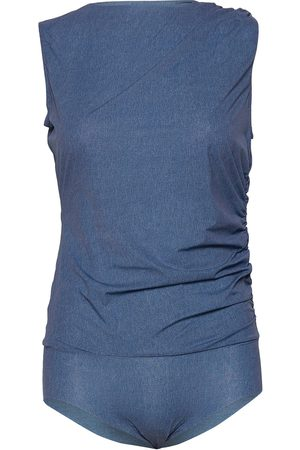 Wolford Taylor Body T-shirts & Tops Bodies