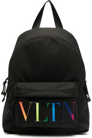 VALENTINO GARAVANI Herre Ryggsekker - VLTN Times backpack