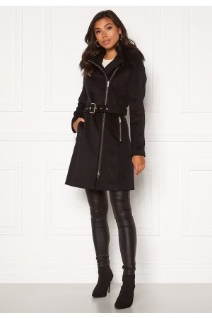ROCKANDBLUE Enya Jacket Black/Black 32