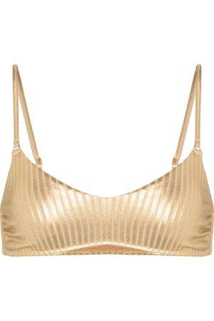 Melissa Odabash Vienna bikini top